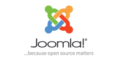 Migracja Joomla 1.5 , 2.5 do 3.x oraz VirtueMart 1 i 2 do 3